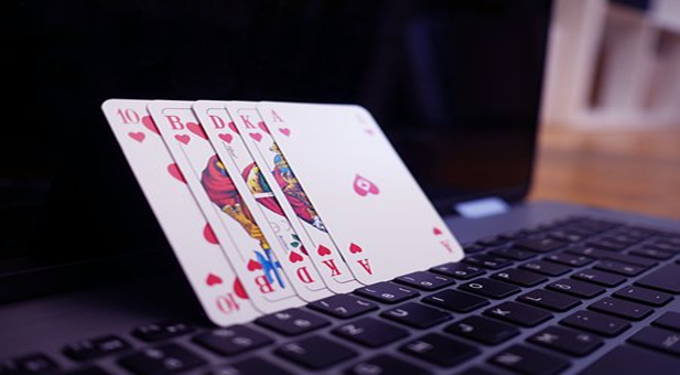 Mobile Apps For Online Casinos and Sportsbooks